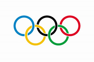 S800pxolympic_flag_svg